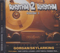 Rhythm 2 Rhythm : Various Artist 2CD