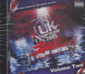 UK Cup Clash 2005 : Volume Two 2CD