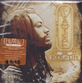 I Wayne...Book Of Life LP