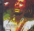 Bob Marley And The Wailers : The Dub Collection CD