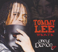 Tommy Lee : Sparta CD EP