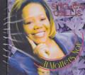 Shirley Willis : It Matters Not CD