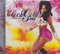 Soca Gold 2013 : Various Artist  CD/DVD