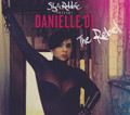 Sly & Robbie Presents Danielle Di : The Rebel CD