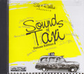 Sly & Robbie Presents Sounds Of Taxi (Deluxe Edition) : Various Artist CD
