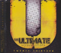 The Ultimate 2013 : Various Artist CD