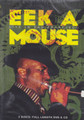 Eek A Mouse : Live in San Francisco DVD/CD