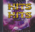 Hits After Hits Vol 7  : Various Artist CD