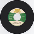 Shaggy Feat. Beres Hammond : Fight This Feeling 7""