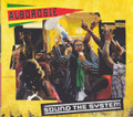 Alborosie : Sound The System CD