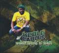 Keble Cables : Mellow Moods Of Music CD