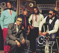 C-Sharp : The Invitation CD