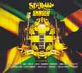 Sly & Robbie Presents Shaggy : Out Of Many One Music CD