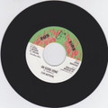 Clive Matthews : Am Going Home 7""