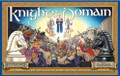 Knights Domain :Tactical Chess In The Kings Vale