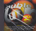 Double Up Vol. 2 : Various Artist CD