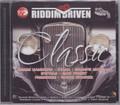 Classic Riddim...Various Artist CD