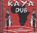 The Aggrovators : Kaya Dub CD