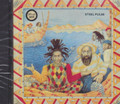 Steel Pulse : Reggae Greats CD
