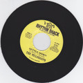 The Melodians : Settle Down 7""