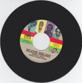 "Chronixx Feat. Sizzla, Protoje & Kabaka Pyramid : Selassie SoulJahz 7"""