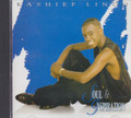 Kashief Lindo : Soul & Inspiration CD
