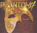 Phantom Vol.4 : Various Artist 2CD