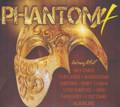 Phantom Vol.4 : Various Artist 2CD
