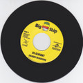 Freddie McGregor : Be Alright 7""