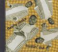 Fleshy Ranks : Bustin' Out CD