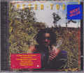Peter Tosh...Legalize It CD