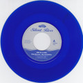 Bitty McLean And Sly & Robbie : One Of A Kind 7""