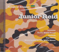 Junior Reid : Kings Of Reggae CD