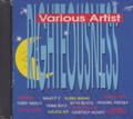 Righteousness : Various Artist CD
