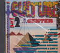 Culture Center Part 2 : Various Artist CD