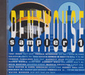 Penthouse Sampler 1 : Various Artist CD