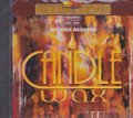 Candle Wax  : Various Artist CD