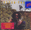 Peter Tosh...Legalize It LP