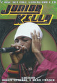 Junior Kelly : Live in San Francisco CD/DVD