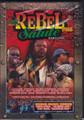 Rebel Salute 2006...Part One DVD