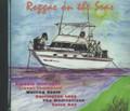 Reggae On The Seas : Various Artist CD
