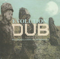 Evolution Of Dub Vol.6  - Was Prince Jammy An Astronaut? : Various Artist 4CD (Box Set)