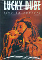 Lucky Dube : Live In Concert DVD