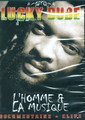 Lucky Dube : L'Homme & La Musique Documentaire - Clips DVD