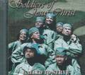Soldiers Of Jesus Christ : Various Artist 2CD