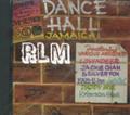 Dance Hall Jamaica : Various Artist CD