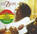Hezron : The Life I Live(d) 2CD