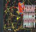 Reggae Dance Party : Various Artist CD