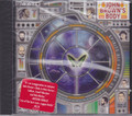 John Brown's Body...Spirits All Around Us CD