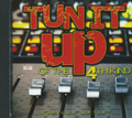 Tun It Up Of The Fourth Kind : Various Artist CD